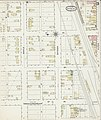 Sanborn Fire Insurance Map from Hurley, Iron County, Wisconsin. LOC sanborn09579 002-3.jpg