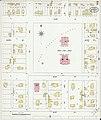 Sanborn Fire Insurance Map from Kearney, Buffalo County, Nebraska. LOC sanborn05202 005-7.jpg