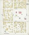 Sanborn Fire Insurance Map from Key West, Monroe County, Florida. LOC sanborn01291 003-7.jpg