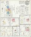 Sanborn Fire Insurance Map from Marshall, Clark County, Illinois. LOC sanborn02000 004-1.jpg