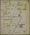 Sanborn Fire Insurance Map from Paterson, Passaic County, New Jersey. LOC sanborn05590 003-13.jpg