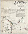 Sanborn Fire Insurance Map from Pawtuxet Valley, Kent and Providence Counties, Rhode Island. LOC sanborn08097 002-1.jpg