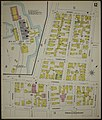 Sanborn Fire Insurance Map from Portland, Cumberland County, Maine. LOC sanborn03527 002-13.jpg