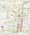 Sanborn Fire Insurance Map from Rockland, Knox County, Maine. LOC sanborn03531 003-4.jpg