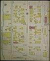 Sanborn Fire Insurance Map from Saginaw, Saginaw County, Michigan. LOC sanborn04178 003-14.jpg