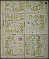 Sanborn Fire Insurance Map from Sandusky, Erie County, Ohio. LOC sanborn06885 002-15.jpg