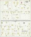 Sanborn Fire Insurance Map from Searcy, White County, Arkansas. LOC sanborn00341 005-6.jpg