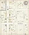 Sanborn Fire Insurance Map from Stevensville, Ravalli County, Montana. LOC sanborn05102 001.jpg