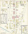 Sanborn Fire Insurance Map from Vancouver, Clark County, Washington. LOC sanborn09358 003-5.jpg