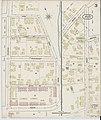 Sanborn Fire Insurance Map from Ware, Hampshire County, Massachusetts. LOC sanborn03874 001-3.jpg