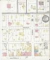 Sanborn Fire Insurance Map from Waukon, Allemakee County, Iowa. LOC sanborn02863 001-1.jpg