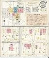 Sanborn Fire Insurance Map from Waukon, Allemakee County, Iowa. LOC sanborn02863 006-1.jpg
