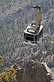 Sandia Peak Tram.jpg