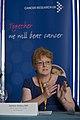 Sandra Gidley, September 2009 6.jpg