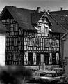 Sanierung Galeriehaus am Jakobsbrunnen in Stuttgart.jpeg
