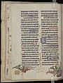 Sankt-Florian-Psalter-fol.53v.jpg