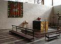 Sankta Birgitta kyrka05.JPG