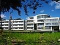 Sano Kiyosumi High School.JPG