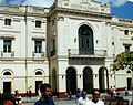 Sant ClaraCubaTeatro2002Schediwy.JPG