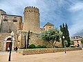 Sant Feliu de Guíxols - panoramio (12).jpg