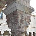 Sant Genís de Fontanes. Monestir 26.jpg