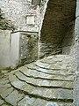 Sant Pere de Rodes P1130040.JPG
