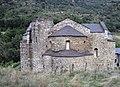 Sant Serni de Tavèrnoles2.jpg