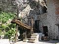 Santa Caterina del Sasso4.JPG