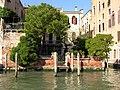 Santa Croce, 30100 Venezia, Italy - panoramio (29).jpg