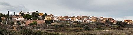 Santa Cruz de Moncayo, Zaragoza, España, 2015-12-31, DD 08.JPG