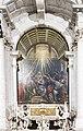 Santa Maria della Salute (Venice) - Discesa dello Spirito Santo di Tiziano (1555).jpg