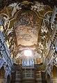 Santa Maria della Vittoria (5986642279).jpg