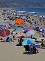 Santa Monica beach (1).jpg