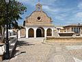 Santa Rita en Mota de Cuervo (DavidDaguerro).jpg