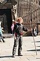 Santiago de Compostela, Spain-20 (8610475073).jpg