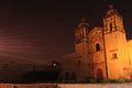 Santo Domingo de Guzmán, Oaxaca de Juárez Oaxaca.jpg