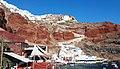 Santorini Amoudi Bay.jpg