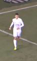 Santos vs Sport - Vitor Bueno.png
