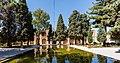Santuario Shah Nematollah Vali, Mahan, Irán, 2016-09-22, DD 16.jpg