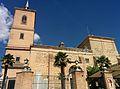 Santuario del Cristo de la Veracruz, Urda 01.jpg