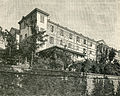 Santuario ed Ospizio di Graglia xilografia di Barberis.jpg