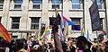 Sarajevo Pride.jpg