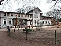 Saseler Park, ehemaliges Herrenhaus (2).jpg