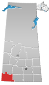 Saskatchewan-census area 04.png