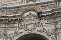 Sassari - Cattedrale di San Nicola (39).JPG