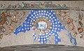 Sassetta, Incoronazione della Vergine terminata da sano di pietro, 1447-1450, da porta romana a siena 05.jpg
