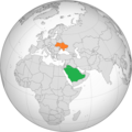 Saudi Arabia Ukraine Locator.png
