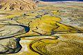SaurabhSawant RiverSystem LadakhGoatherds IMG 2157.jpg