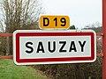 Sauzay-FR-58-panneau d'agglomération-2.jpg