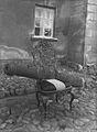 Saviczy palac - garmata - 1914 AD.jpg